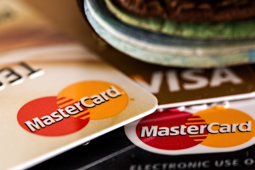 The Basics of Credit Card Sign-up Bonuses