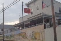 Draper Mercantile (Local Restaurant & Store)