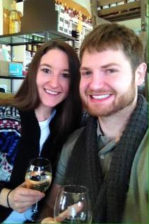 Valentine's Day - Local Wineries