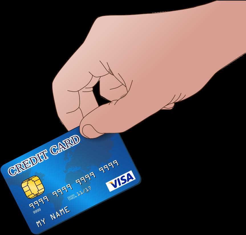 Debitize Review and $20bonus