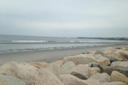 Nantasket Beach