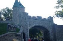 Citadel de Quebec