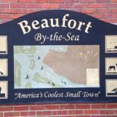 Beaufort NC