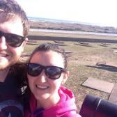Fort Macon at Atlantic Beach