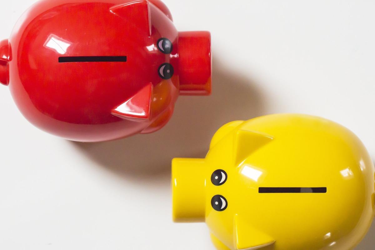 Rental Property That Makes Investment Sense