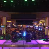Charles Town WV Casino/Dancefloor