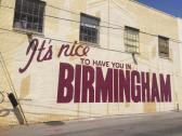 Birmingham2