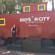 BrysonCity