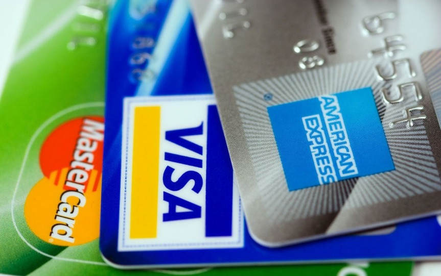 What's in MY Wallet? – September 2018 Credit Card Lineup